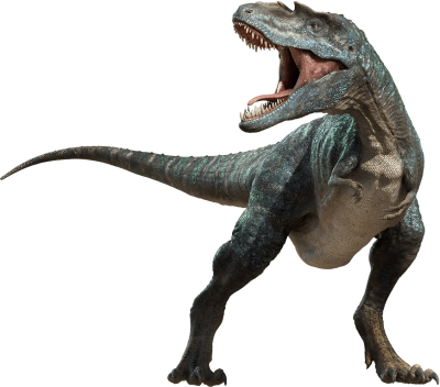 Dinosaur Clipart HD PNG Images