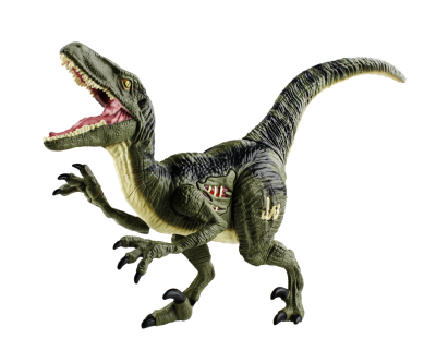 Dinosaur Free Cut Out PNG Images