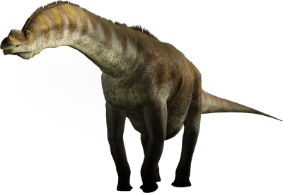Dinosaur Photos PNG Images