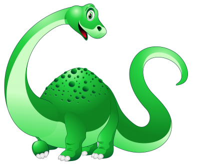 Dinosaur Free Download Transparent PNG Images