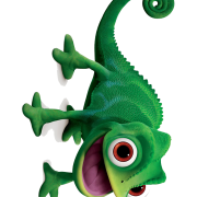 Disney Pascal Transparent Images