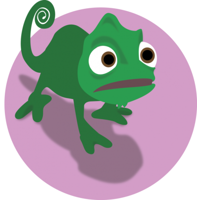 Pascal Tangled Illustration Icon Png PNG Images