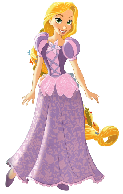 Disney Free Cut Out PNG Images