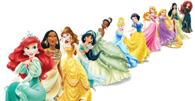Download DISNEY Free PNG transparent image and clipart