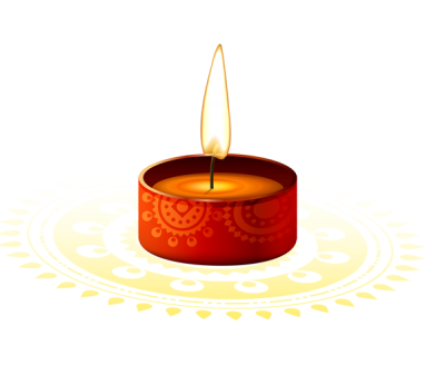 Diwali Candle Png images PNG Images