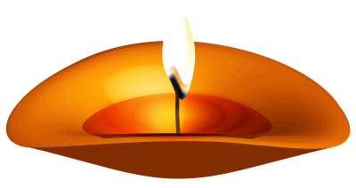 Diwali Clipart Png Pic PNG Images