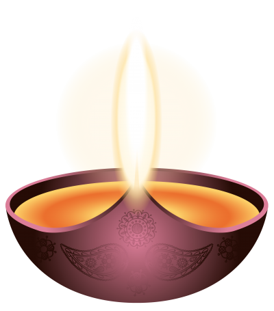 Diwali Png Clipart PNG Images