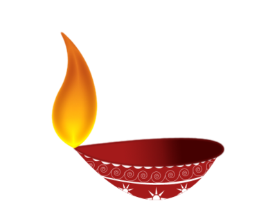Diwali Toolkit Hindu American Foundation Png PNG Images