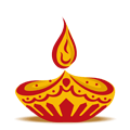 Fire, Candle, Plate, Burning, Diwali, Colors, Pictures