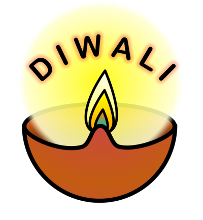 Fire, Candle, Plate, Diwali Png Clipart PNG Images