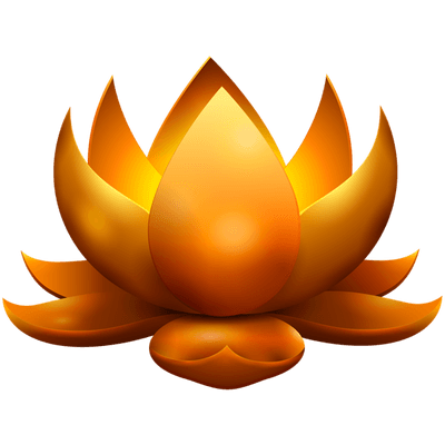 Gold, Candle Diwali Transparent Png PNG Images
