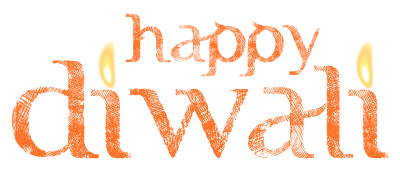 Happy Diwali Cliparts images PNG Images