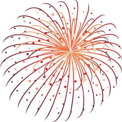 Holiday Diwali Png Transparent Image   PNG Images