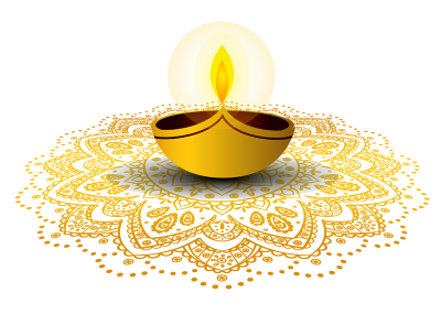 The Bath Studio Diwali Png PNG Images