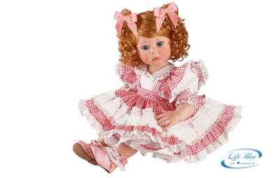 Baby Doll Png PNG Images