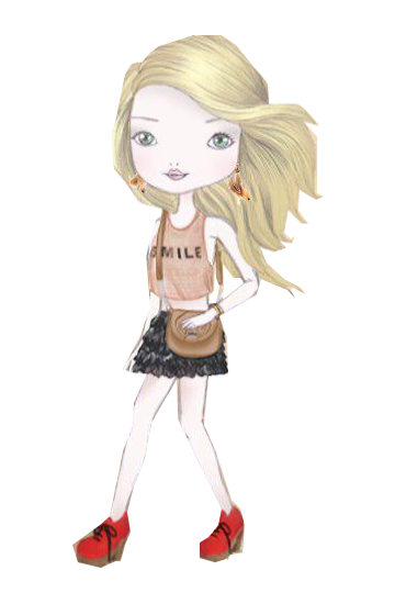 Download Doll Free Png Transparent Image And Clipart