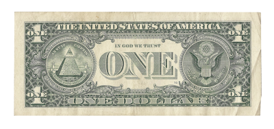 Dollar Photo Clipart PNG Images