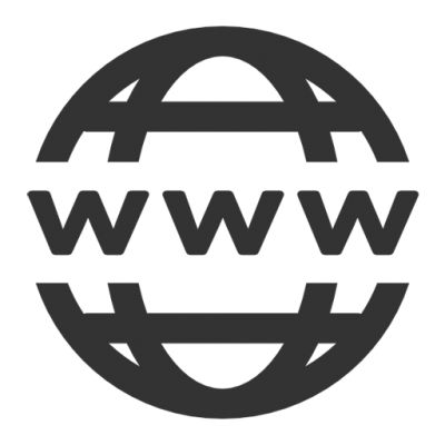 Domain Www Image PNG Images