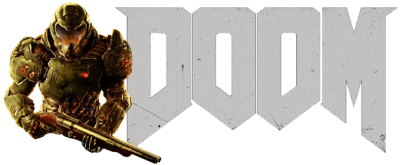 Doom Free Transparent Png PNG Images