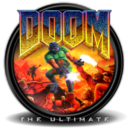 Doom Ultimate Free Download Transparent PNG Images