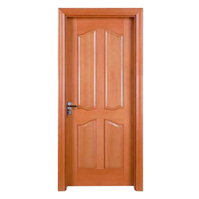 Closed Door Png Transparent Images