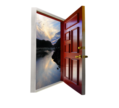 Door Icon Transparent Png PNG Images