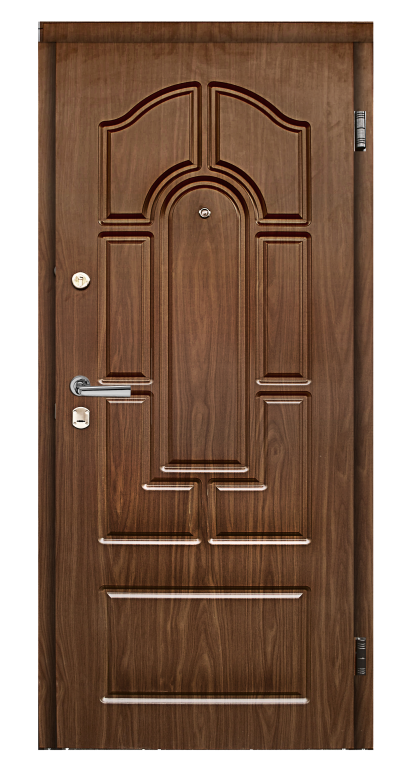 Door Png Images PNG Images