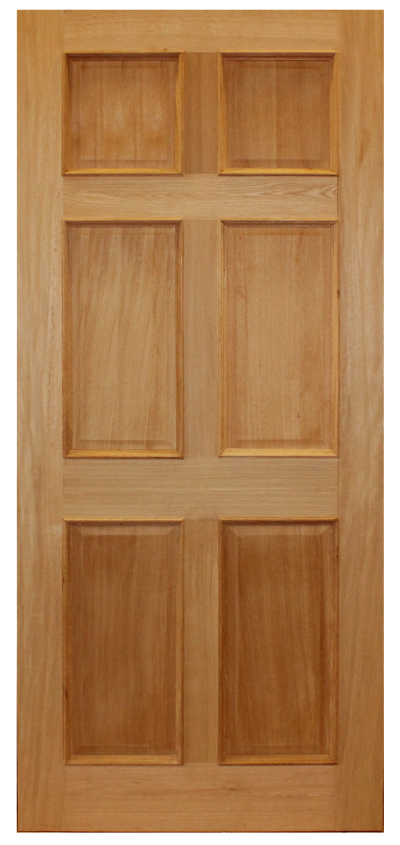 Door Png Transparent Image