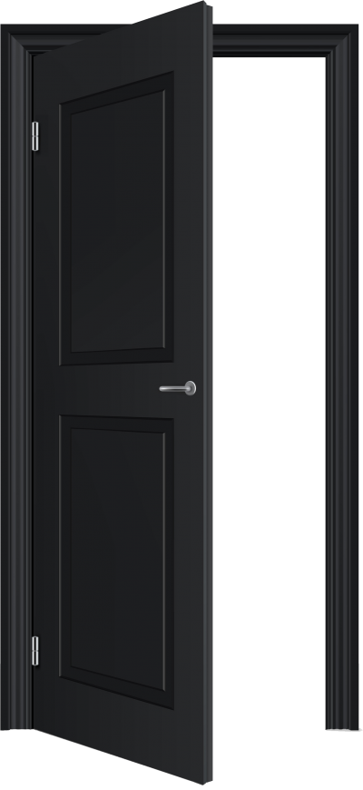 Interior Door Doors Png  PNG Images