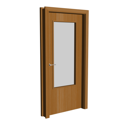 Interior Door Png PNG Images