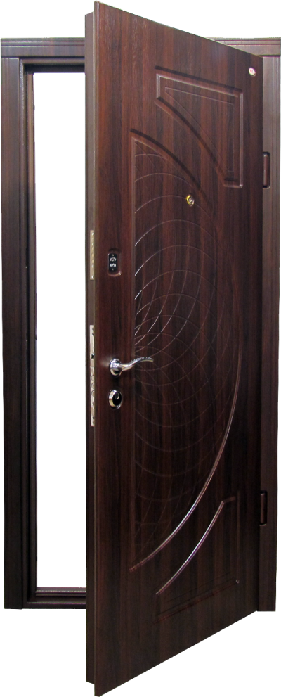 Metal Door Png Images