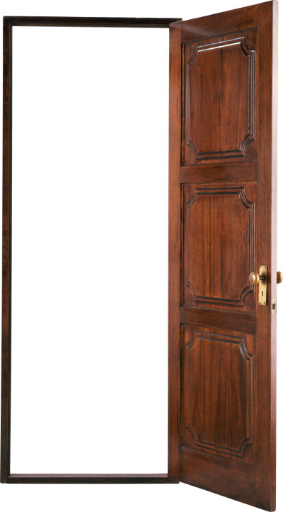Open Door Png Pictures