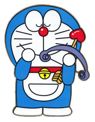 Download Doraemon Free Png Transparent Image And Clipart