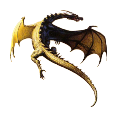 Dragon Clipart Photos PNG Images