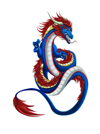 Cute Dragon Photos PNG Images