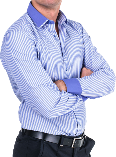 Dress Shirt Transparent Background PNG Images