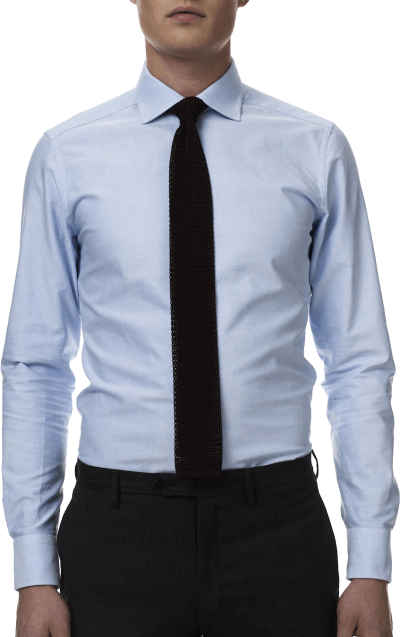 Dress Shirt Transparent PNG Images