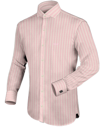 Dress Shirt Photos PNG Images