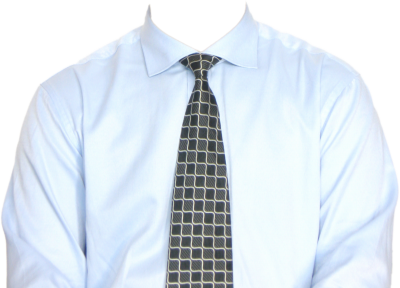 Dress Shirt PNG Icon PNG Images