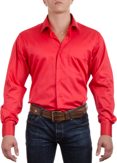 Dress Shirt PNG Picture