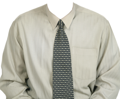 Dress Shirt Clipart PNG File PNG Images