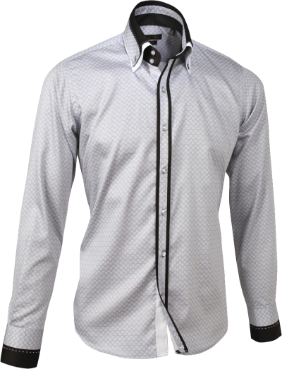 Dress Shirt Clipart Photo PNG Images