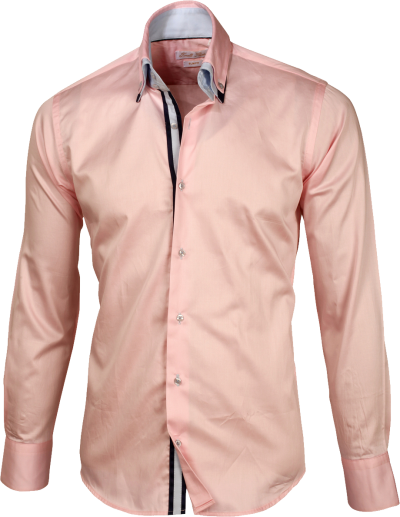 Dress Shirt Best Png PNG Images