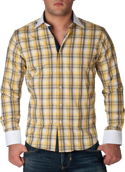 Dress Shirt Cut Out PNG Images