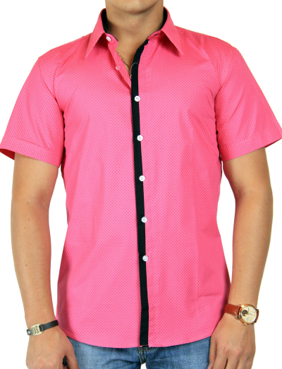 Dress Shirt High Quality PNG PNG Images