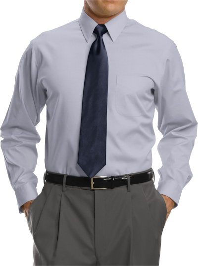 Dress Shirt Free Download Transparent