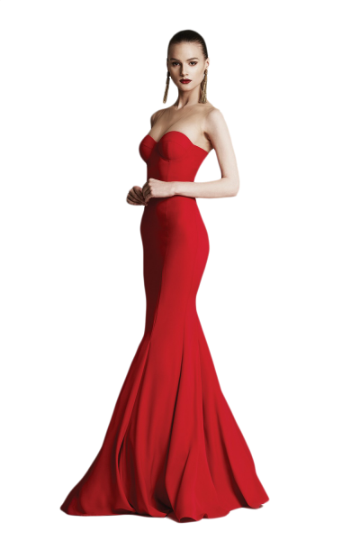 Download Dress PNG PNG Images