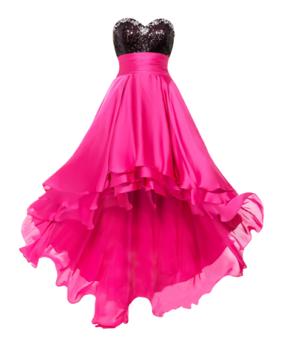 Dress Free Download Transparent