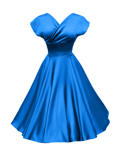 Dress Free PNG PNG Images