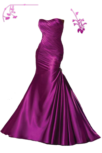 Dress Image HD PNG Images